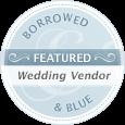 vendors-115x115-blue