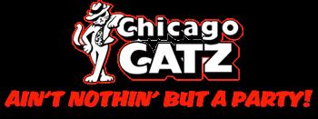Chicago Catz